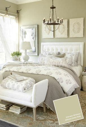5 Tips to Redecorate Your Bedroom by Yourself Bedroom