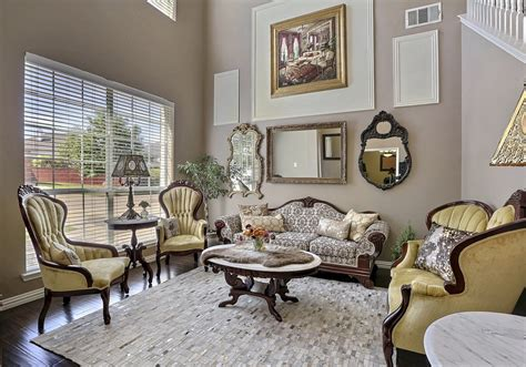 Interior Styles For Your Home This Summer  Lindy Loves
