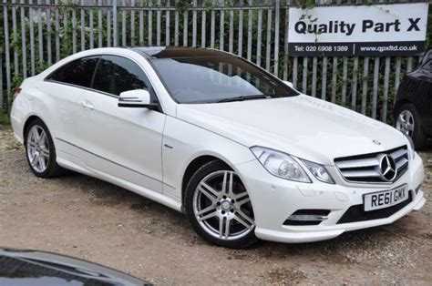 how do i learn about cars 2011 mercedes benz slk class seat position control 2011 mercedes benz e class 2 1 e220 cdi blueefficiency sport edition 125 in wembley london