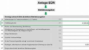 Was Kann Man Von Steuer Absetzen : fernstudium von der steuer absetzen so geht s ~ Lizthompson.info Haus und Dekorationen
