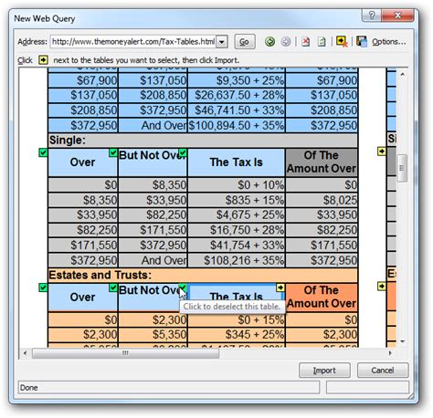 Excel Vba Copy Table To Email  Vba Formatting Email Body From Excel Contents Stack Overflowfind