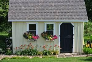 Picture Windows Photo Album Home Design Ideas Window ~ idolza