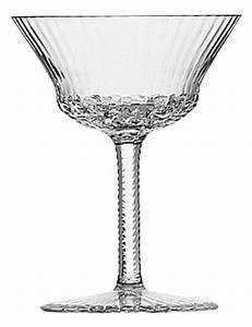 Coupe à Champagne : coupe a champagne saint louis apollo 10108400 ~ Teatrodelosmanantiales.com Idées de Décoration