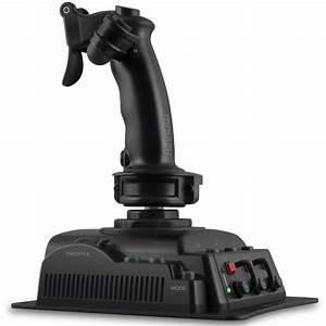 Simulateur Auto Ps4 : speedlink airrow joystick speed link sur ~ Farleysfitness.com Idées de Décoration