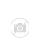 автоматы для кофе