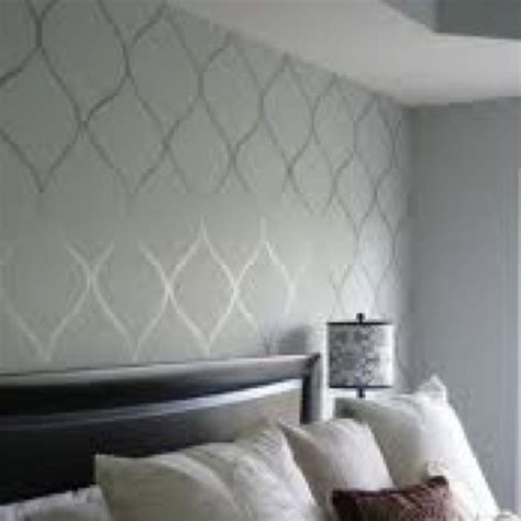 Bedroom Wall Paint Sheen by High Gloss Paint Design Flat Paint Walls Same Color