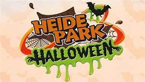 Halloween Im Heide Park : krake lebt kids kehrt zu halloween 2016 in heide park zur ck ~ One.caynefoto.club Haus und Dekorationen