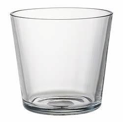 Pot En Verre Ikea : v gtorn cache pot verre transparent ikea france ikeapedia ~ Teatrodelosmanantiales.com Idées de Décoration