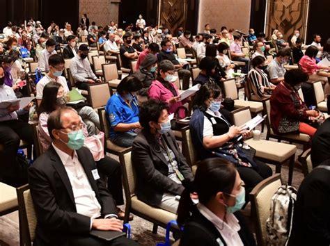 ผู้ถือหุ้นไฟเขียว 'ซีพีเอฟ' ซื้อกิจการ 'ธุรกิจสุกร' จีน ...