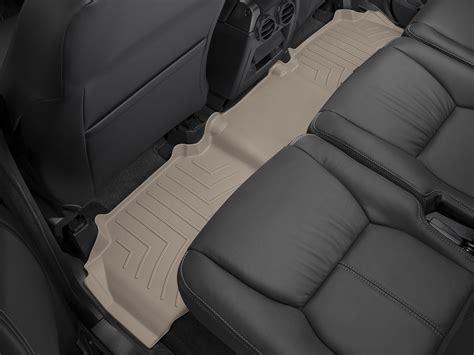 weathertech floor mats smell weathertech floor mats smell 28 images interior titan truck jeep wrangler 2016 carpeted