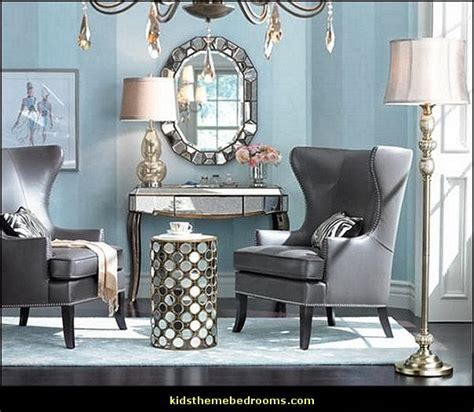 Decorating Theme Bedrooms Maries Manor Hollywood Glam Home Decorators Catalog Best Ideas of Home Decor and Design [homedecoratorscatalog.us]