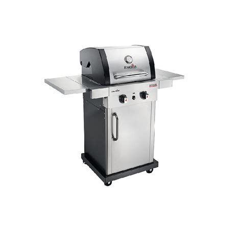 Char Broil BBQs  Tru Infrared Technology  Norwich Camping