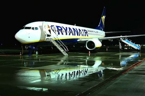 sofia dusseldorf flights launched again sofia airport 17 best images about ryanair on glasgow