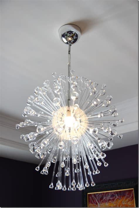 chandeliers at ikea ikea chandelier