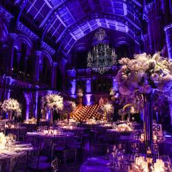 unique wedding venues nj amazing wedding venues for hire across london