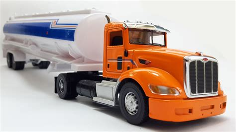 Toy Truck Videos For Children Beautiful Toy Trucks For