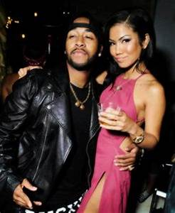 17 Best images about Jhene Aiko on Pinterest | Hip hop ...