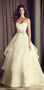 win a dream dress by paloma blanca the wedding blog With win a free wedding dress