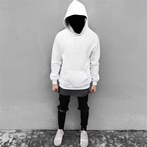 No face u2022 Instagram @edriancortes Another Adidas Tubular Shadow Knit Outfit - #streetstyle # ...