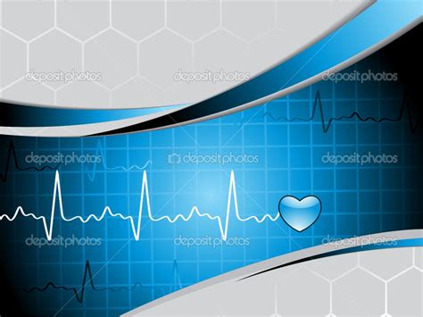 Images Of Healthcare Technology Wallpaper Golfclub