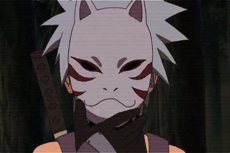 Anime Discord Pfps Boy Cute Anime Boy Discord Anime Pfp