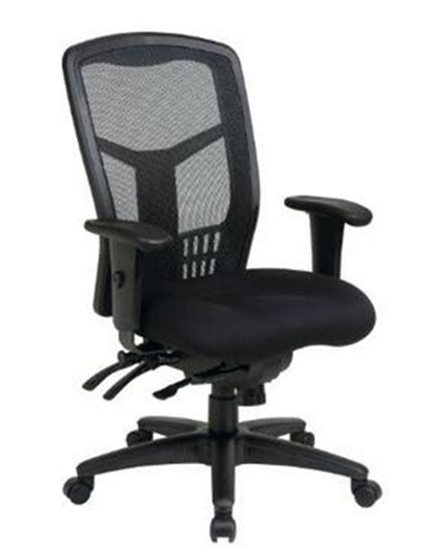 best high back office chair ergonomic high back chairs