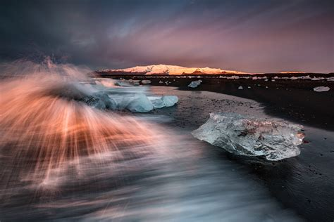 day drive ring road iceland