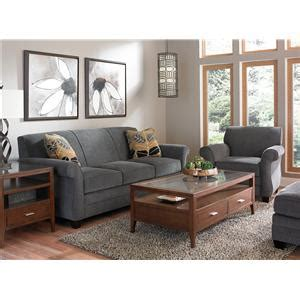 furniture for heavy broyhill furniture greenwich transitional chair with 3677
