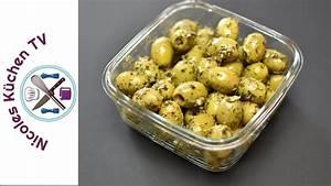 Nicoles Küchen Tv : eingelegte oliven selber herstellen einfach schnell und super lecker thermomix tm5 youtube ~ A.2002-acura-tl-radio.info Haus und Dekorationen