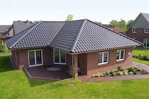 Haus Mit Satteldach 25 Grad : winkelbungalow 132 qm massiv bauen in hamburg stade ~ Lizthompson.info Haus und Dekorationen
