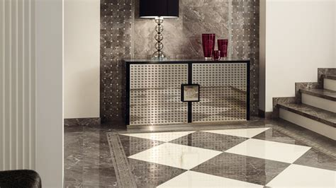 Home Tiles by Versace Home Tiles Versace Ceramic Tiles Versace Ceramic