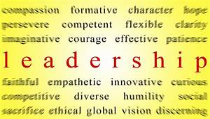 Great Leadership Quotes For Business. QuotesGram