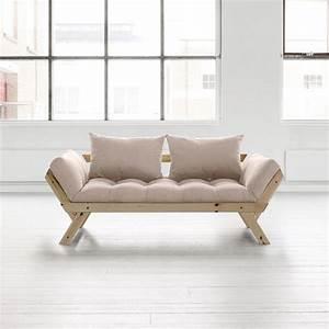 1000 idees sur le theme matelas futon sur pinterest With tapis d entrée avec futon canapé lit