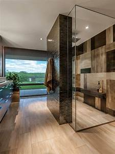 25, , shower, room, ideas, to, have, an, elegant, and, cozy, bath, area