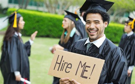 What Recent Graduates Should Know About Joining The Workforce. Free Room Rental Agreement Template. Certificate Of Excellence Template. Free Printable Graduation Invitations. Educational Program Proposal Template. For Sale By Owner Template. Lesson Plan Calendar Template. Bill Of Sale Template Car. Sales Commission Structure Template