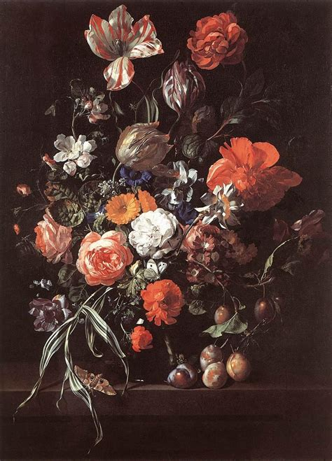 Dutch Baroque In The 17th Century Art History 102 With