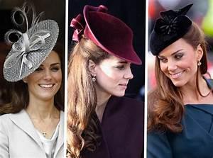 Chapeau Anglais Femme Mariage : chapeau femme mariage recherche google chapeaux et c r monies pinterest chapeau femme ~ Maxctalentgroup.com Avis de Voitures