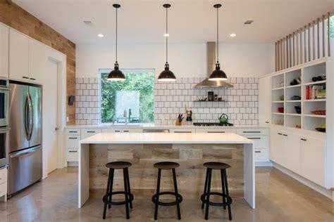 kitchen pendant lighting designs ideas design trends premium psd vector downloads