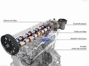 Volkswagen Golf Gtd Picture   38 Of 40  Engine  My 2014