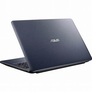 Asus X543