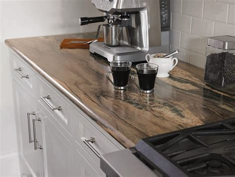 kitchen laminate countertops countertops lowes wood countertops ideas for kitchen