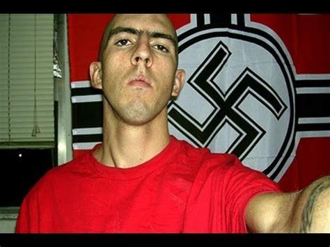 increased jew hating nazi  white supremacist groups