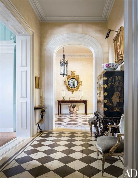 best 25 painted floors ideas pinterest painted floors bohemian design and b q