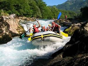 Neretva Rafting   Photos  Diagrams  U0026 Topos   Summitpost