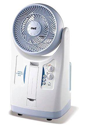 s駱arateur de bureau ventilateur silencieux maison le ventilateur de table glamouric petit ventilateur de poche usb silencieux portable et pliable vitesses rglables