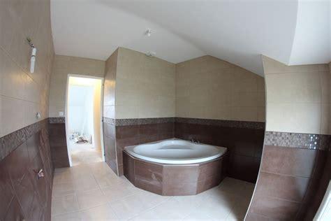gedimat carrelage salle de bain carrelage gedimat ext 233 rieur