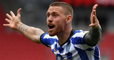 'Where is Wickham?' - Sheffield Wednesday fans react to ...