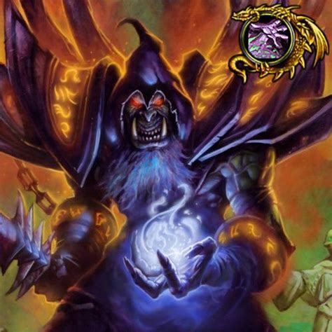 warlock mage elemental jade wow golem shaman guide classic druid hearthstone class leveling pvp theorycraft hearthpwn patches meta registered user