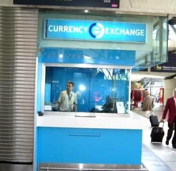 bureau de change lille international currency exchange bureau de change