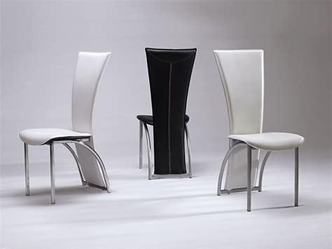 Sedie Moderne Per Soggiorno